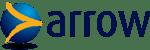 Arrow-Logo-Official-300