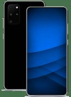 Samsung-Phone