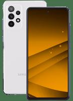 samsung-a65-2